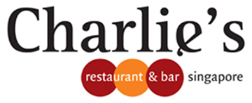 Charlie's Restaurant & Bar